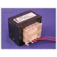 Voedings transformer 290KX Marshall