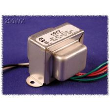 Voedings transformer 290WX (120 Volt) Standalone Reverb 047609