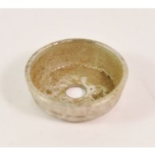 Amp Mounting Cup Washer - AMI part F-2892