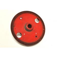 AMI D, E Turntable - part# H-2061