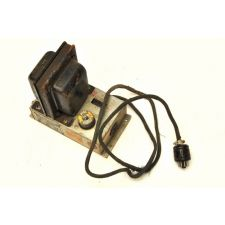 Seeburg Wallbox WS, WB, DS, 3W1 Power Supply - PS6-1Z