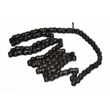 AMI F, G Drive Chain and Pin (120 sel.) - part# F-919