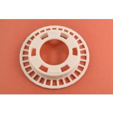 Seeburg M100C Lower Cylinder End Shell - part# 405526