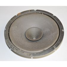 12 inch 8 Ohm Marsland Princess Twelve