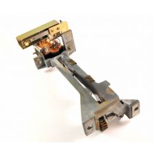 Seeburg U100 en later Contact and Transfer Arm Assembly