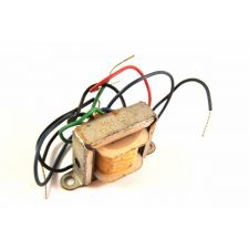 Wurlitzer 3400 Driver Transformer - part# 134305