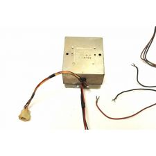 Seeburg LS2 LS310 Stereo Network Type SN10 - part# 509613
