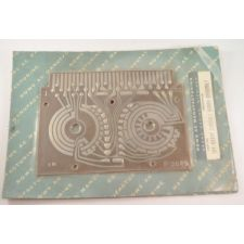 Rowe AMI circuit board assembly - 301-03797