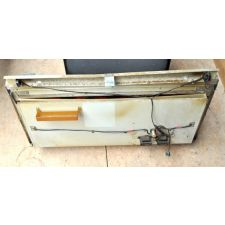 Rowe AMI MM4 Front Door Assembly
