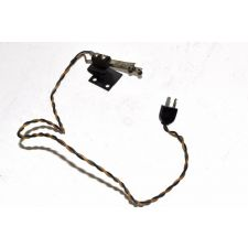 Rockola 1455 - 1464 End Of Record Switch & Cable