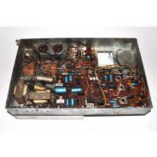 Rockola 448, 449 Stereo Amplifier - part# 47160-A