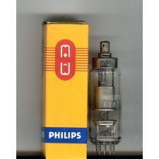 Buis EY87 = 6S2A Philips