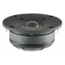 Sica tweeter LP 110.28/380 TW 8 Ohm