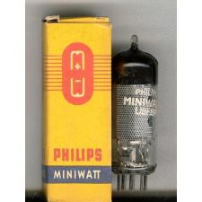 Buis UBF89 = 10FD12 Philips