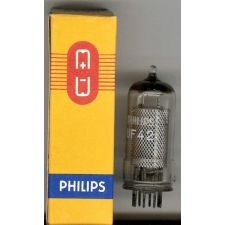Buis UF42 Philips