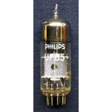 Buis UF85 = 19BY7 Philips