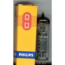 Buis UL41 = CV1977 Philips