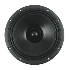 SICA 6.5 H 1,5 CP 240 Watt Studio monitor woofer