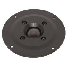 Sica tweeter LP 110.25/160 TW 8 Ohm